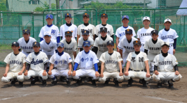 高校野球特集 - 四国新聞社 | 香川のニュース